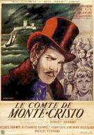 Der Graf von Monte Christo - 2. Teil: Die Vergeltung