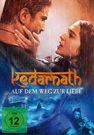 Kedarnath - Auf dem Weg zur Liebe