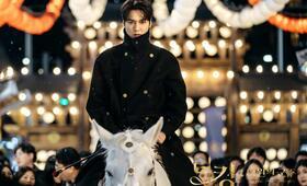 The King: The Eternal Monarch, The King: The Eternal Monarch - Staffel 1 mit Min-ho Lee - Bild 2