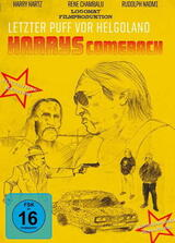 Harrys Comeback - Letzter Puff vor Helgoland - Poster