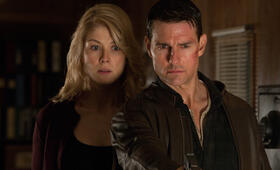 Tom Cruise in Jack Reacher - Bild 368