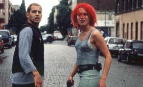 Lola rennt mit Moritz Bleibtreu und Franka Potente - Bild 52