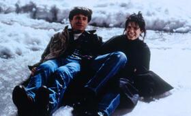 Während Du schliefst mit Sandra Bullock und Bill Pullman - Bild 75