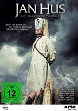 Jan Hus - Poster