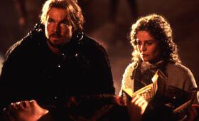 Dragonheart mit Dennis Quaid und Dina Meyer - Bild 7