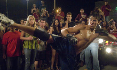 The Fighters mit Sean Faris - Bild 1