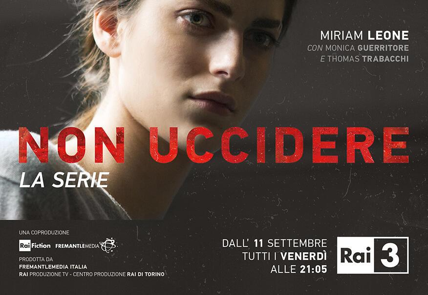 Die Toten Von Turin Staffel 1