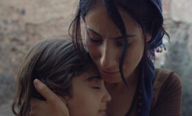 Mutter und Tochter - Bild 3