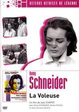 Schornstein Nr. 4 - Poster