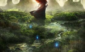 Merida - Legende der Highlands - Bild 6