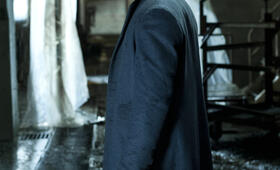 Underworld Awakening mit Theo James - Bild 11
