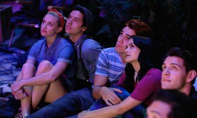 Riverdale - Staffel 4 - Bild 1