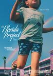 Florida Project