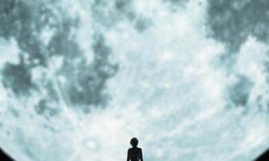 Lucy in the Sky - Bild 9
