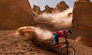 Where the Trail Ends - Bild 8