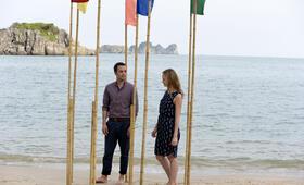Ein Sommer in Vietnam mit Inez Bjørg David und Nikolai Kinski - Bild 23