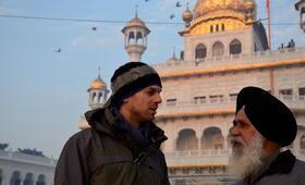 München in Indien - Bild 6