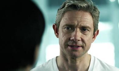 StartUp, Staffel 1 mit Martin Freeman - Bild 1