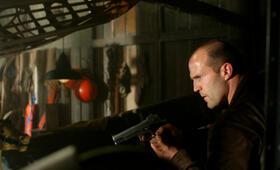 Final Call - Wenn er auflegt, muss sie sterben mit Jason Statham - Bild 195