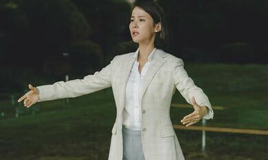 Parasite mit Yeo-Jeong Jo - Bild 9