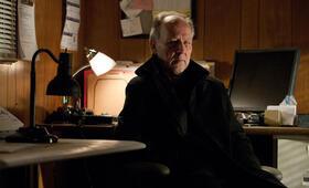 Jack Reacher mit Werner Herzog - Bild 28