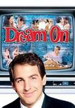 Dream on poster 01