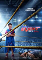 Mein WWE Main Event