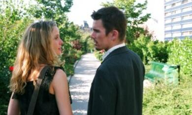 Before Sunset - Bild 8