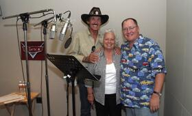 John Lasseter - Bild 3