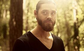 The Walking Dead, The Walking Dead - Staffel 9 mit Tom Payne - Bild 48