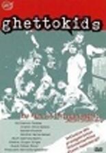 Ghettokids - Brüder ohne Heimat