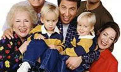 Alle lieben Raymond mit Brad Garrett und Doris Roberts - Bild 7