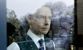 Ghost Stories mit Martin Freeman - Bild 9