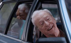 Abgang mit Stil mit Morgan Freeman und Michael Caine - Bild 69