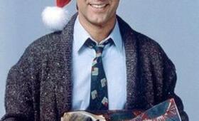 Schöne Bescherung mit Chevy Chase - Bild 5