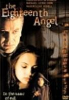 The 18th Angel - Im Namen des Bösen