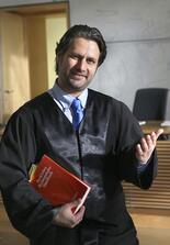 Dimitrios Schulze