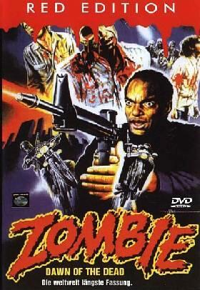 Zombies Im Kaufhaus Stream