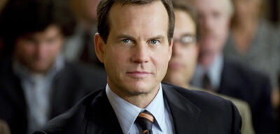 Bill Paxton in der HBO-Serie Big Love
