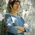 Johanna Moder