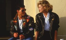 Tom Cruise in Top Gun - Bild 382