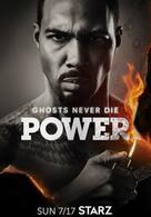 Power Staffel 6