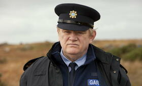 Brendan Gleeson in The Guard - Bild 78
