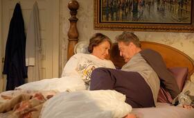 Roseanne Revival, Roseanne Revival - Staffel 1 mit John Goodman und Roseanne Barr - Bild 19