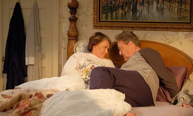 Roseanne Revival, Roseanne Revival - Staffel 1 mit John Goodman und Roseanne Barr - Bild 1