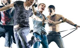 Systemfehler - Wenn Inge tanzt - Bild 29