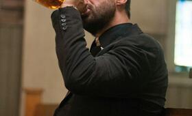Preacher, Staffel 1 mit Dominic Cooper - Bild 49