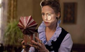 The Conjuring - Bild 9