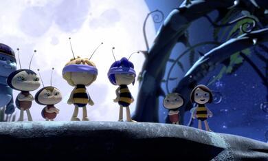 Die Biene Maja 2 - Die Honigspiele - Bild 12