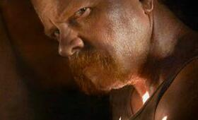 The Walking Dead - Bild 136